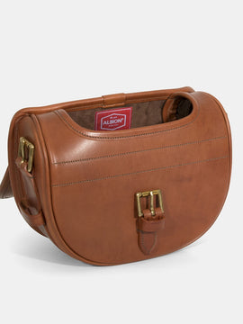 albion virtue cartridge bag 150