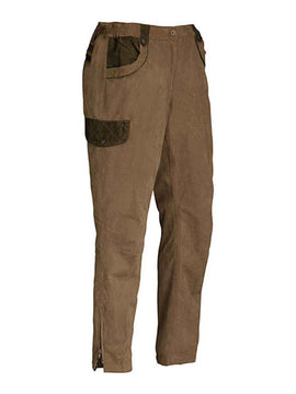 percussion rambouillet ladies trousers
