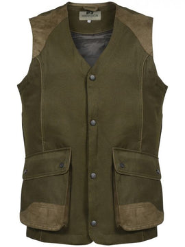 Percussion Solgne Hunting Vest
