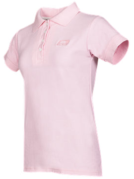 baleno polo shirt ladies