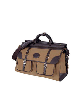 Club Interchasse Aymeric Hunting Bag