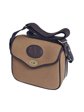 Club Interchasse Alisson Cartridge Bag