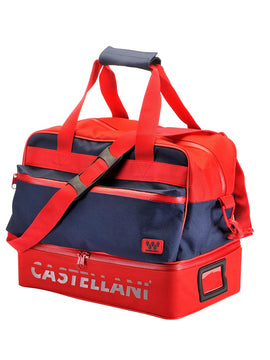 Castellani Sport Bag