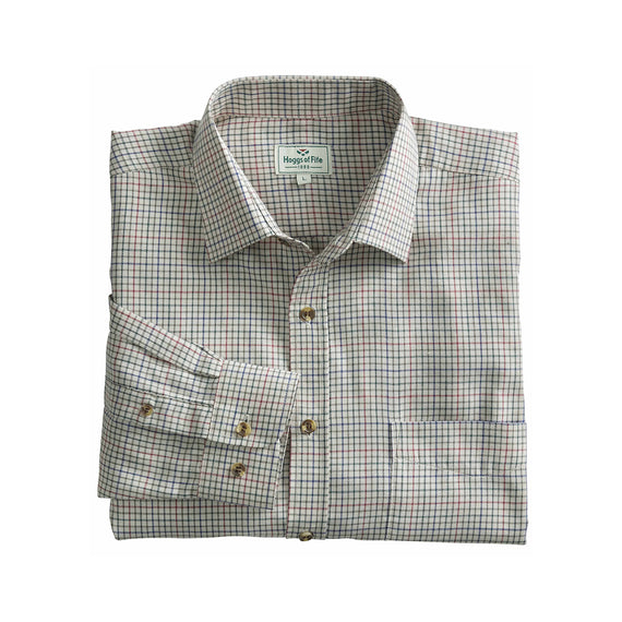 Hoggs of Fife Skye Classic Country Shirt