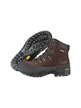 Verney Carron Ibex Walking Boots