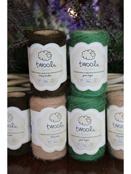 Twool Twine 35m