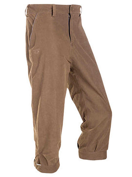 Baleno Derby Breeks