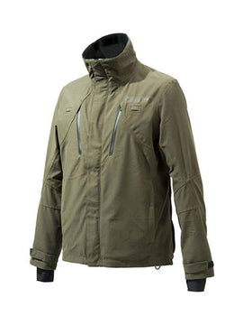 beretta hunting jacket