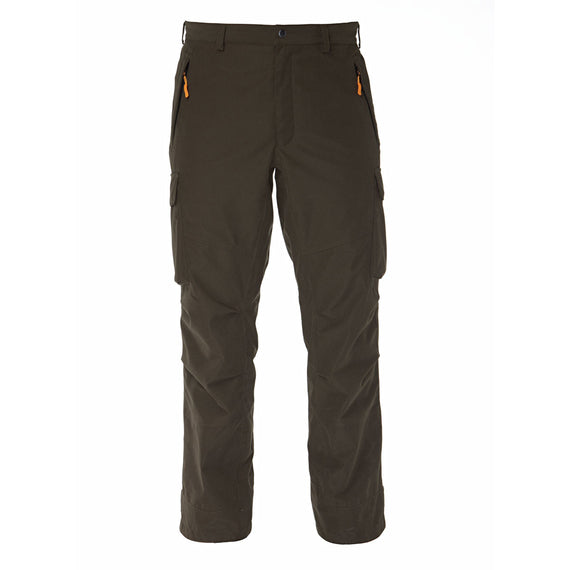 beretta brown bear hunting trousers