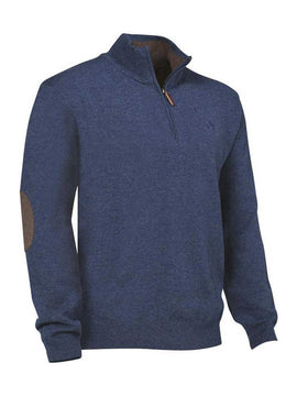 winsley fine knit sweater