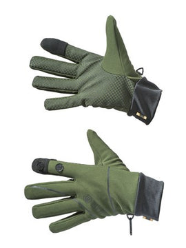 Beretta Softshell Gloves 2018