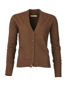Laksen Healey Cardigan
