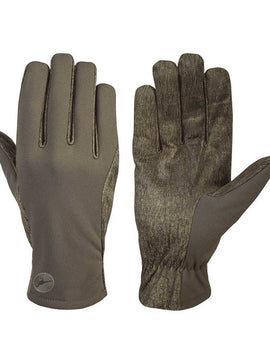 Laksen Zurich Gloves