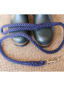 Twool Dog Trigger Hook Lead