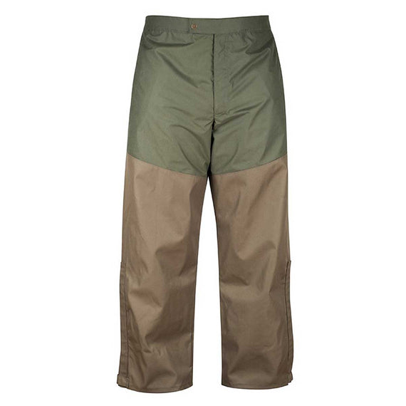 John Field Xtra Strong Overtrousers
