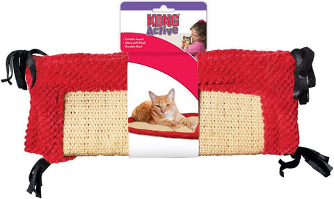 KONG Active Play Mat for Cats