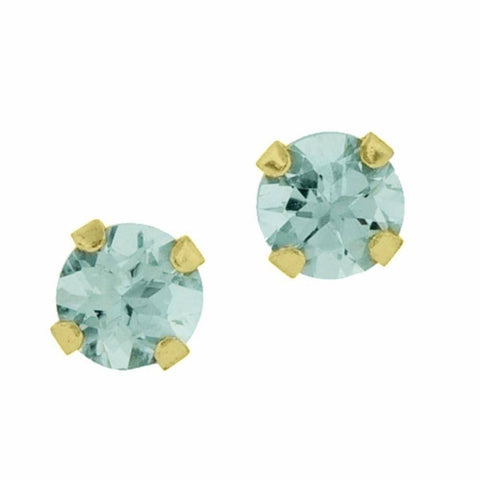 stone-color-aquamarine