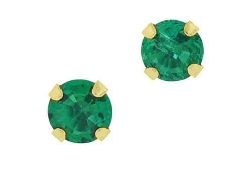 Image of stone-color-emerald
