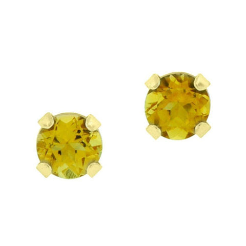 Image of stone-color-citrine