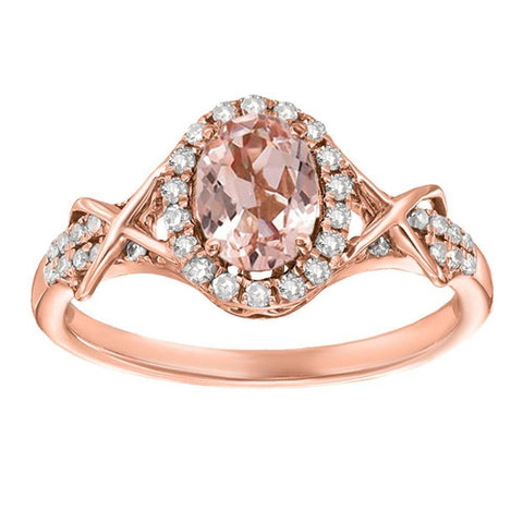 stone-color-morganite