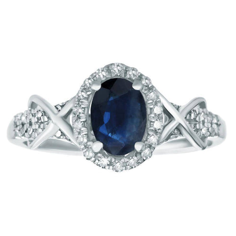Image of stone-color-sapphire