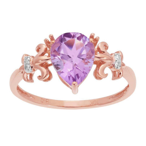 stone-color-pink-amethyst