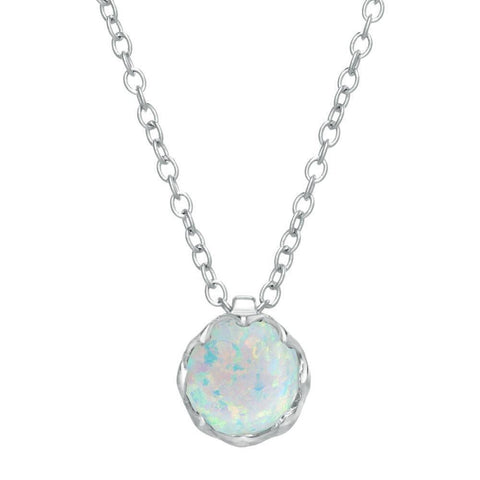 Image of Opal