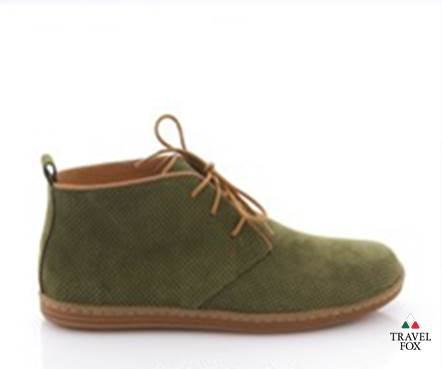 products/perforated_desert_boots_green.jpg