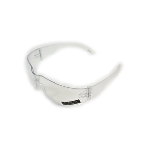 Nuprol Anti Fog Protective Glasses