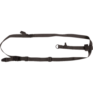 Viper 3 Point Rifle Sling.