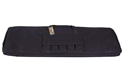 Nuprol PMC Essentials Soft Rifle Bag 46