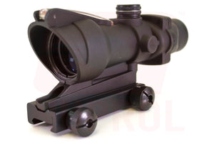 WeCog 4x32 Scope