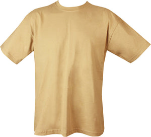 Plain T Shirts ( 3 Pack )