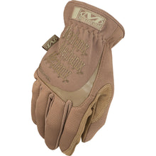 Mechanix FastFit Tactical Glove