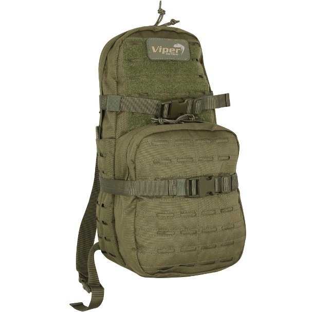 Viper Lazer Day Pack