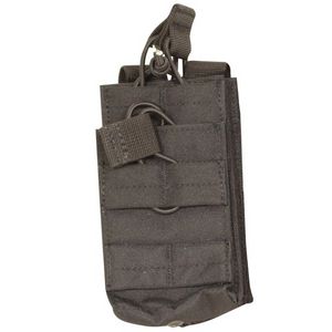 Viper Single Duo mag pouch