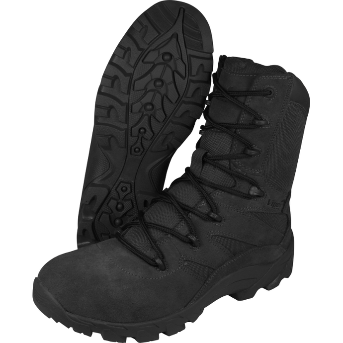 Viper Tactical Covert boot.
