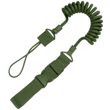 Viper Special Ops Lanyard.