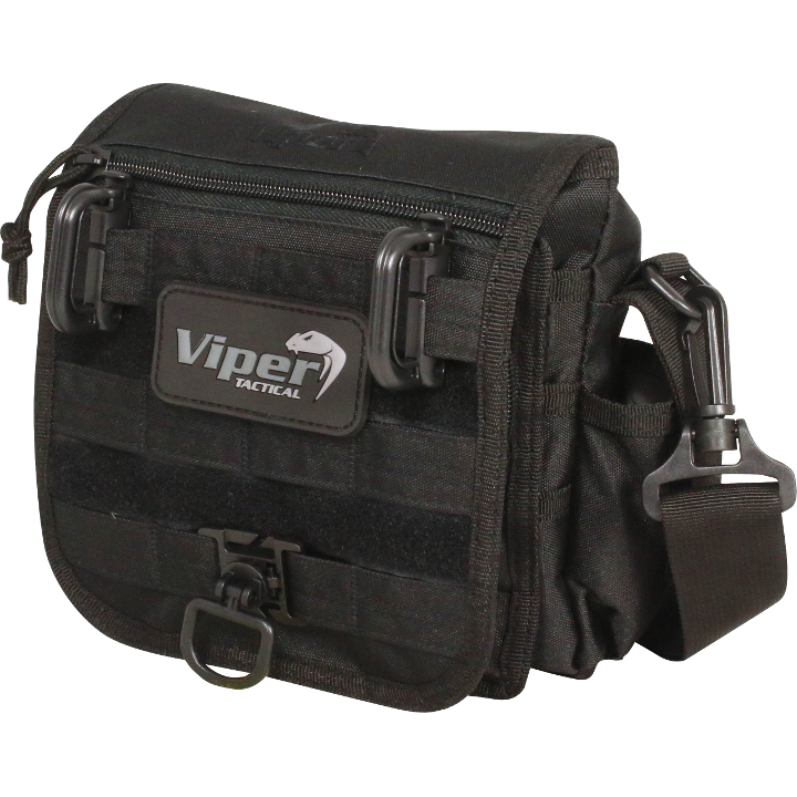 Viper Special Ops Pouch