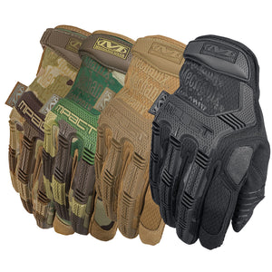 Mechanix M-Pact Combat Glove