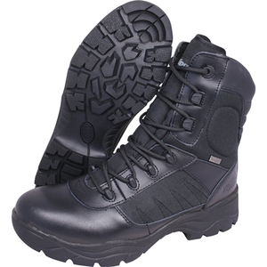 Viper Tactical Boot