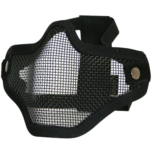 Viper Crossteel Face Mask