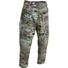Viper Tactical Elite Trousers