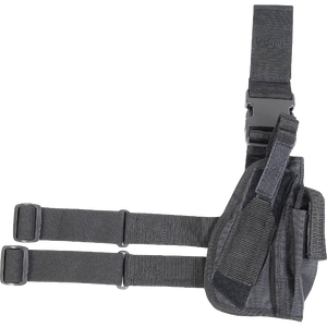 Viper Tactical Leg Holster Right Hand.