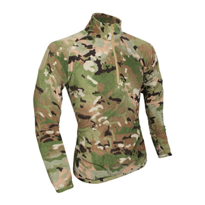 Viper Elite Mid-Layer Fleece