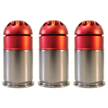 Nuprol 40mm Shower Grenades - 3 Pack