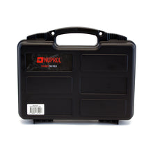 Nuprol Small Hard Case