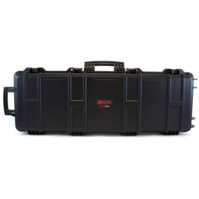 Nuprol Large Hard Case