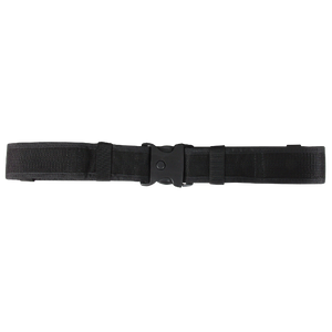 Viper Black Security Belt