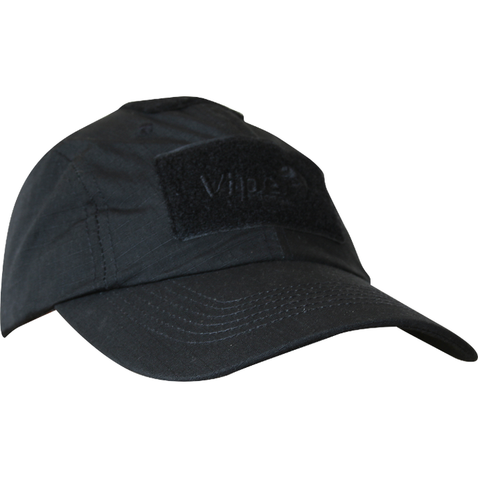 Viper Tactical Elite Baseball Cap
